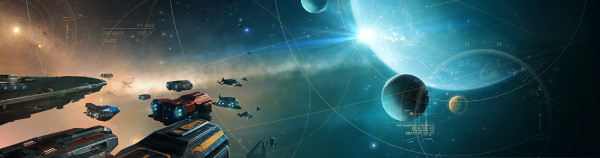 Community Goal: Canonn Launches Outpost Campaign
