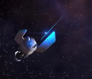 Galactic News: Sixth Colonia Appeal Concludes