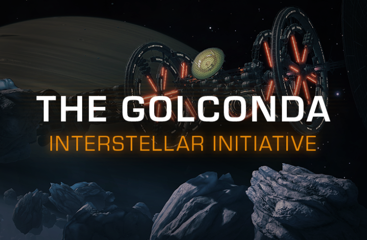 Golconda's Inhabitants Migrate to Forester's Choice